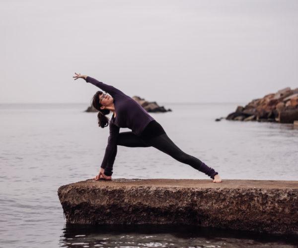 ayurveda kapha yoga