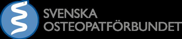svenska osteopatförbundet patricia bohlen