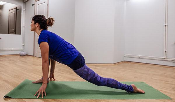 fascia yoga kurser i helsingborg