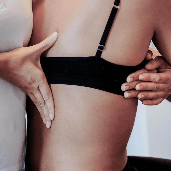 osteopatisk behandling rygg